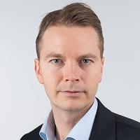 Lars Stage Thomsen